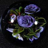 Lavender Love Size: 1.96 Price: SOLD