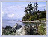 Vancouver Island - 2003
