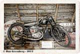 1941 DKW