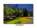 Yosemite - UNITED STATES