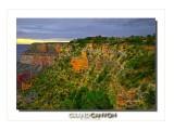 Grand Canyon - UNITED STATES