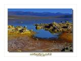 Mono Lake - UNITED STATES