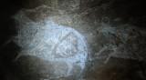 0493 Pachmarhi cave paintings 2-3.jpg