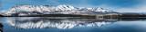 Glacier National Park 2013