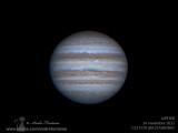 jupiter 12-11-14 22-19-13_g3_b3_ap60-ok.jpg