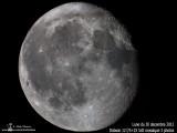 lune-du-30-decembre-2012-web.jpg