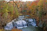 autumn_2012