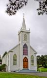 Catholic, Bodega