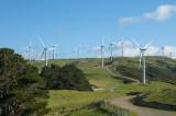 Makara Wind Farm