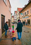 MY DAUGHTER AND HER FAMILY IN FUSSEN-8726.jpg