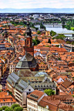 HEIDELBERG CHURCH OF THE HOLY SPIRIT-_4135.jpg
