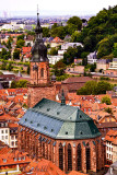 HEIDELBERG CHURCH OF THE HOLY SPIRIT_4114-a.jpg
