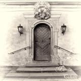 CASTLE DOOR-7255.jpg