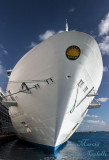 CORAL PRINCESS CRUISE SHIP_1711.jpg