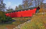 EVERETT ROAD COVERED BRIDGE_7453.jpg