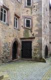 Stari Tower