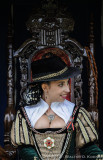 The Infanta
