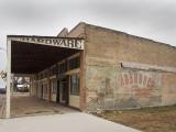 Photos of the Central Texas Area