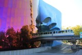 IMG_1210 - EMP Museum and Monorail