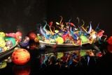 IMG_1281 - Chihuly glass