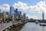 IMG_1304 - Downtown Seattle