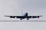 2012 - USAF (Alabama Air National Guard) KC-135R #63-7984 (37984) military aviation stock photo #2354