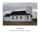 Glen Harbour Church