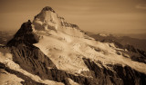 The North Face Of Whitehorn Mountain  (PhillipsWhitehorn_092612_007-2.jpg)