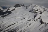 Mt Ovington (L) & Mt Petrie (R) From The Southeast(Kakwa051708-_483-3.jpg)
