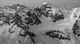 Nechamus Mountain, North Face (Kakwa051708-_572-3.jpg)