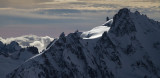 Fury, E Peak, Looking To The SW (NPickets110512_077-2.jpg)