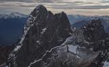 Hozomeen South Peak, North Face (Hozomeen110512_017-8.jpg)
