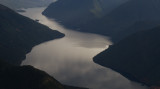 Ross Lake (RossLk110512_035-9.jpg)