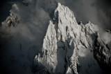 Lincoln Peak  (MtBaker_110712_173-1.jpg)