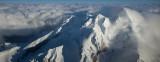 Glacier Peak, Looking To The Southeast  (GlacierPk_111512-92-2.jpg)