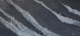 Snow & Trees, Perry Creek  (PerryCr_112612_005-3.jpg)