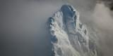 White Chuck Mountain, Summit Detail  (Whitechuck_120512_016-1.jpg)