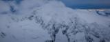 Eldorado Peak From The West  (Eldorado_121312_010-3.jpg)