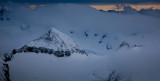 Klawatti Peak From The West (KlawattiTill_121312_014-2.jpg)