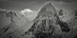 Mt. Triumph From The South  (Triumph_122112_023.jpg)
