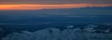 Sunset At Mt. Index  (Index_010113_005-3.jpg)*