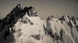 Azurite Peak, South Face  (Azurite_010313_014-2.jpg)