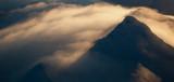 Mt. Prophet At Sunrise (Prophet_011113_052-7.jpg)