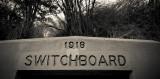 1918 Switchboard <br> (FortCasey_011413-75-4.jpg)