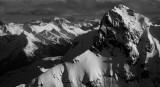 Jack Mountain Summit Detail, Looking East  (Jack_012513_059-5.jpg)