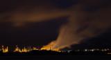 RefineryBV_021213_003-1.jpg