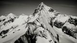 Forbidden Peak From The East  (Forbidden_021513_007-2.jpg)