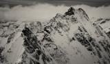 Mt. Goode From The East (Goode_022713_034-3.jpg)