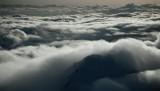 Glacier Peak From The Northeast  (GlacierPk_030313_019-3.jpg)