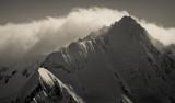 Forbidden Peak, North Ridge & Northwest Face (Forbidden_030813_023-3.jpg)